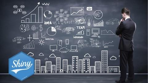 Bootcamp Cientista de Dados: 10 aplicações Web Completas
