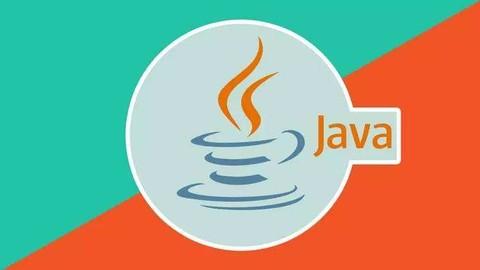 Java编程语言从入门到精通2021