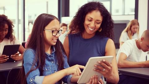 Metodologias Ativas para Professores Inovadores