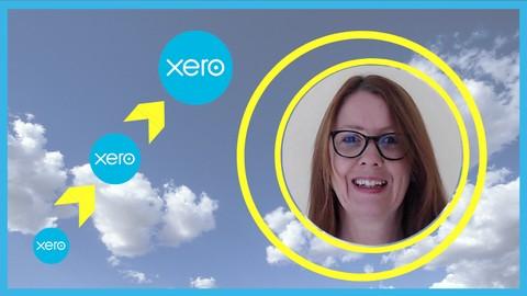 Xero Online Accounting - Learn Xero in a Day