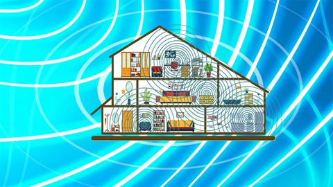 EMF Protection for Home: Reduce Electromagnetic Field by 95%