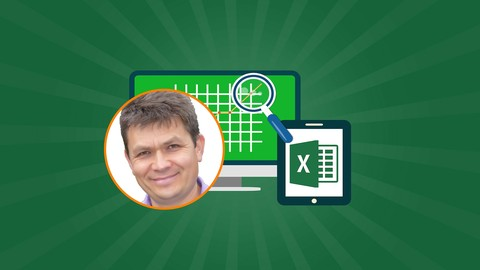 Excel Pivot Tables Data Analysis Master Class