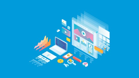 Curso Básico de Virtualización con Docker y Virtualbox