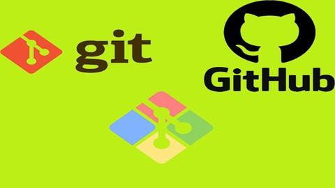 Corso base di Git: impara a tenere traccia del tuo codice