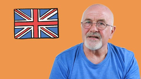 Phrasal Verbs and Idioms for Intermediate Level English