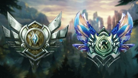 League of Legends: How To Climb in Ranked