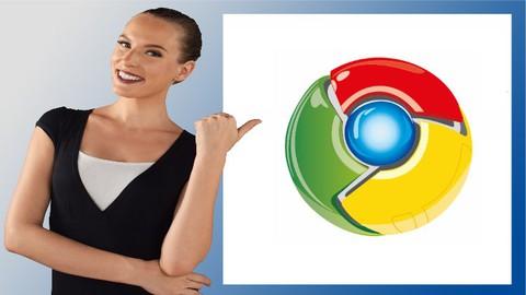 25 Google-Chrome-Power-Tipps!