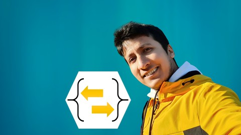 Master Java Web Services: Restful API (JAX RS)