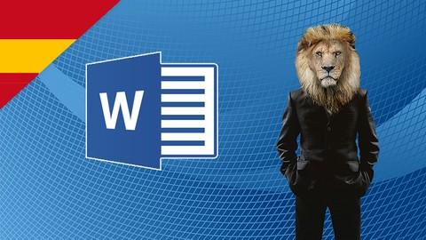 Prepárate para MOS Word 2016 Microsoft Exam 77-725 (español)
