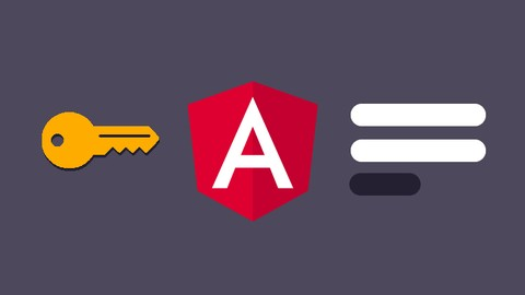 Angular with PHP and JSON web tokens (JWT)