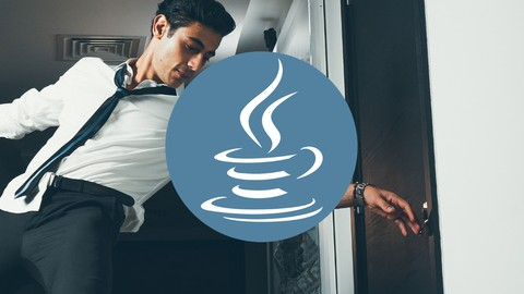 NetBeans | Your Basic Java Programming Course