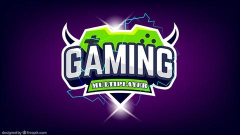 Curso de Jogos Multiplayer Online: Unity + Photon 2 (2020)