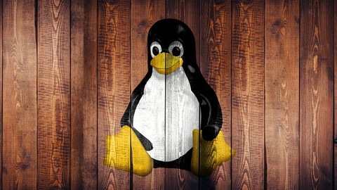 Linux Foundation (LFCS and LFCE) combined test prep