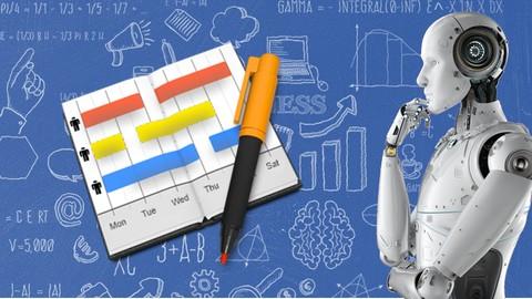 Gestão de Projetos de Data Science e Big Data