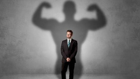 Motivation X10 – réussite, confiance en soi et productivité
