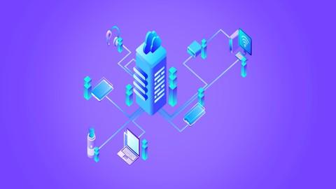 Microservicios Lumen: Crea tus servicios y APIs con Lumen