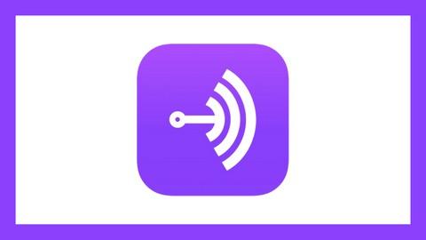 ポッドキャストの音声配信を自動で9チャンネルに同時配信できるAnchor(アンカー)の使い方