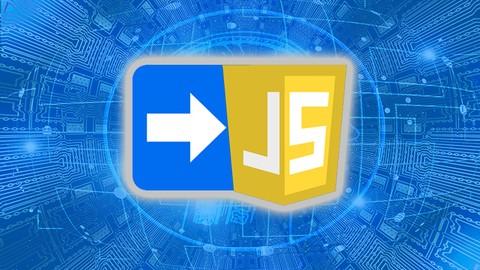 Google Apps Script - Project Exercise Spreadsheet web app