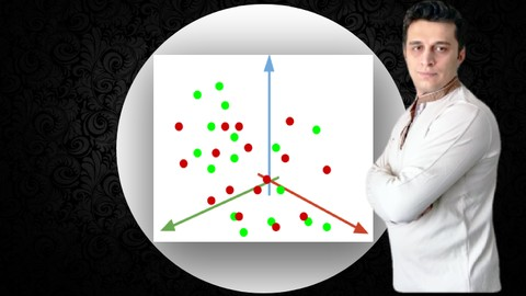 AI Academy #1: Learn Regression Analysis Methods from A-Z
