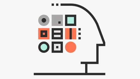 Hands-on Introduction to Artificial Intelligence(AI)