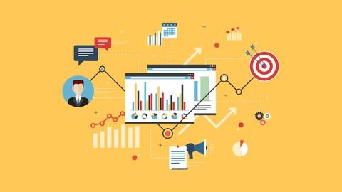 オンライン講座の作り方を学び個人でもできるスモールストックビジネスを構築し毎月安定収入があるビジネスモデルを作る方法