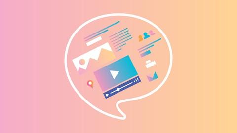売上を安定させたい人のためのリード獲得ができるコンテンツマーケティング