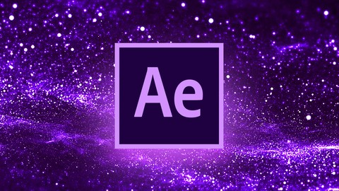 After Effects Masterclass: The Ultimate Guide for Beginners
