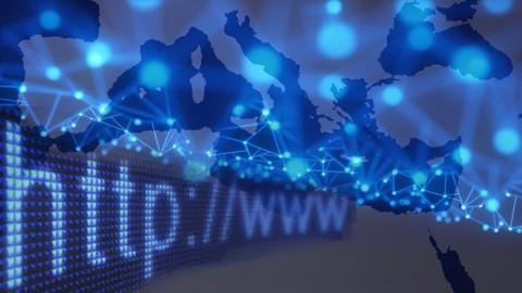 WEB SİTESİ YAPALIM