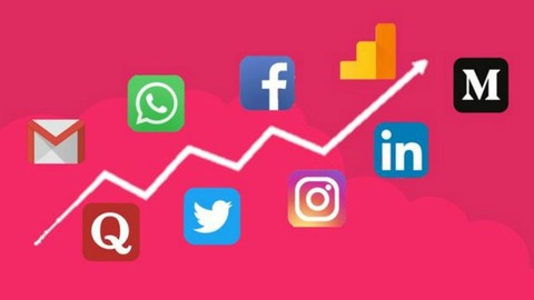 TOP Clever Digital Marketing Hack to Increase Your Lead عربي