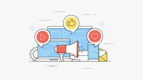 はじめての人のTwitter広告入門!Twitter広告の初期設定から基本操作まで学び広告を出稿する手順を解説