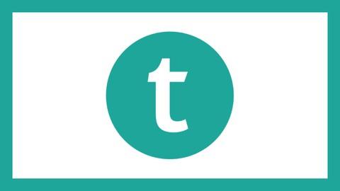 Teachable(ティーチャブル)で会員サイトを作りオンラインスクールを運営する方法