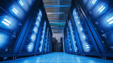 RESUSCITA IL TUO COMPUTER CON PPP™ PC POWER PRO™ 2021