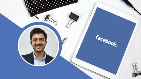 The Ultimate Facebook Ads and Facebook Marketing Guide 2021