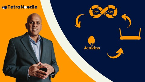 Master DevOps Jenkins CI/CD Pipelines W/ DSLs For Developers