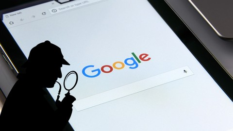 Otimização de sites com Google Search Console - Curso de SEO