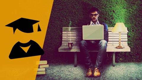 Publica y vende tus cursos de forma independiente fácilmente