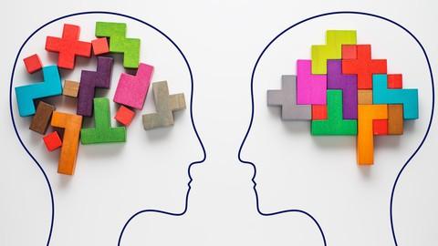 Mantık-Örnek Sorular-Konu Anlatımları-TYT-YKS