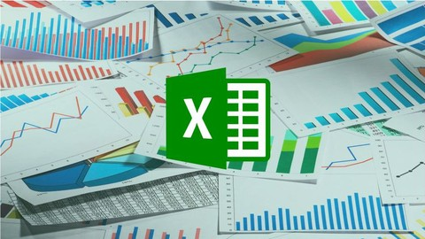 Curso de Excel - Gráficos Avanzados y Visualización de Datos