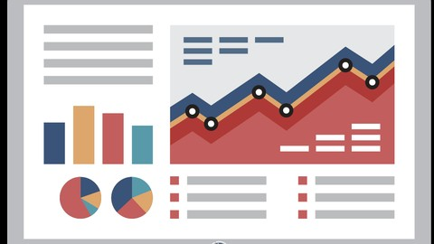 Performance monitoring using JMeter and Grafana