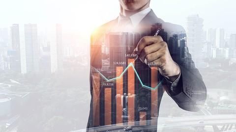 Business Development Masterclass™ - Business Growth Secrets