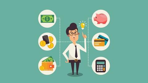Investimento em Renda Fixa do Básico ao Avançado