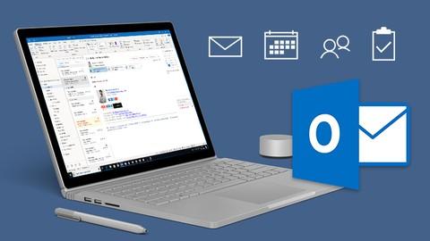 Outlook para Windows