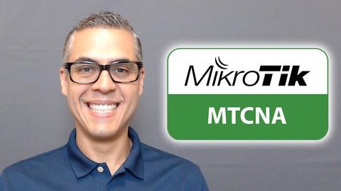 MikoTik RouterOS - Básico