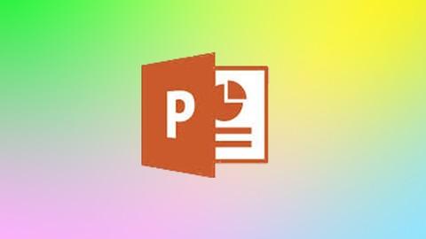 初めてのPowerPoint(パワーポイント)コース パワポを習得して素敵なプレゼンテーション資料を作成しよう!