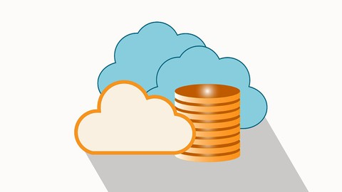AWS and IBM Databases on Cloud