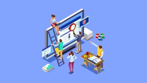 会社をやめたい人のための5つのネットビジネススキルを身につけて自動収益化モデルを作り自由なライフスタイルを手に入れる方法