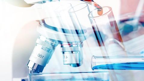 Kimya -Örnek Sorular-Konu Anlatımları-TYT-YKS, BÖLÜM-3