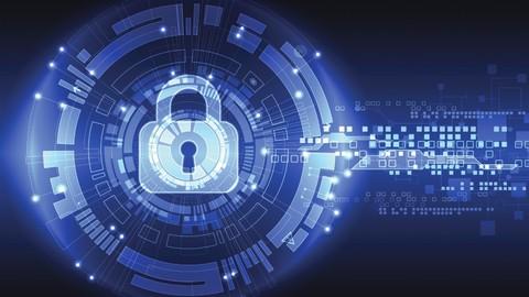 IT Security Gumbo: Comp TIA CYSA+ Practical Labs