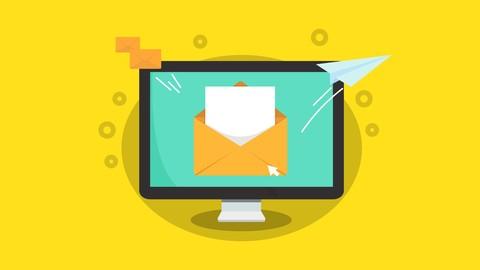 Corso di Email Marketing - Esempi pratici con Mailchimp