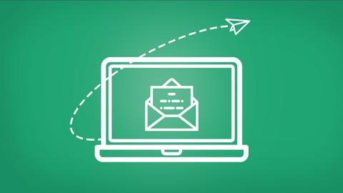 Email Marketing: Do Layout ao HTML